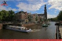 10_Amsterdam_02