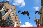 10_Amsterdam_04
