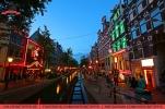 10_Amsterdam_05