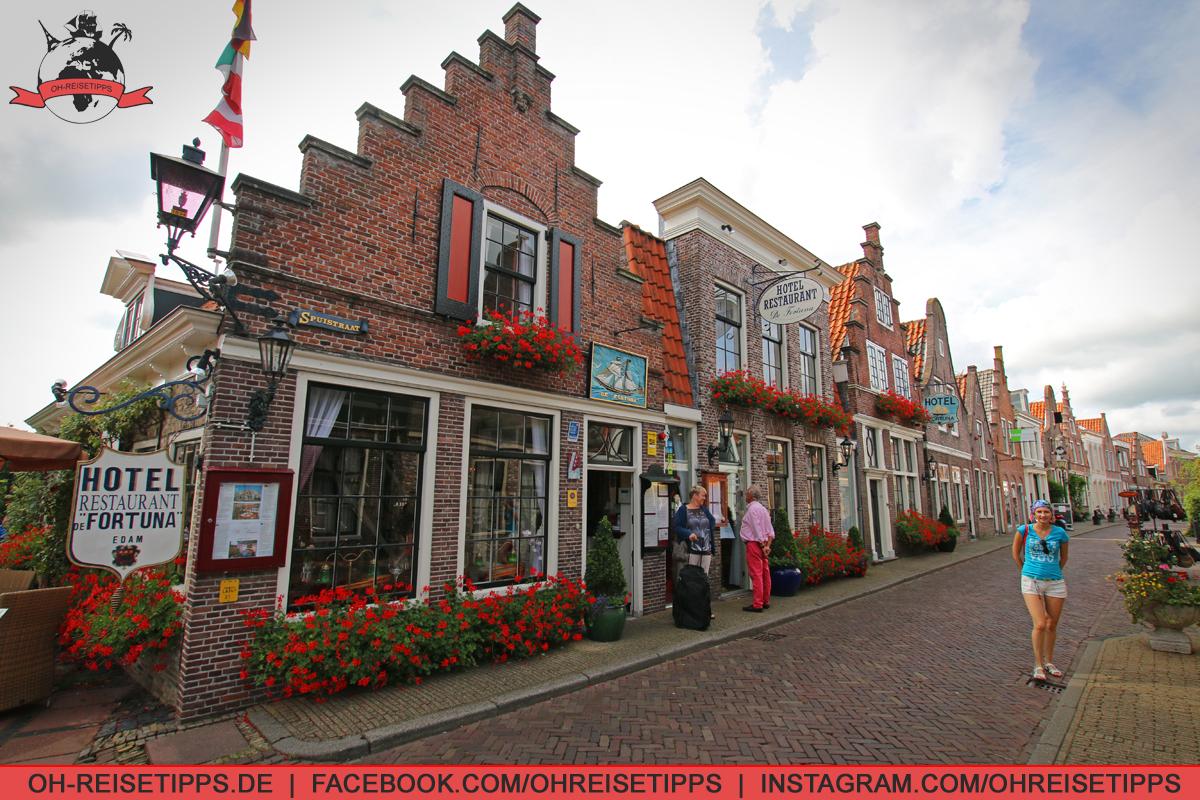 10_Amsterdam_06