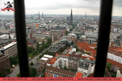 11_Hamburg_01