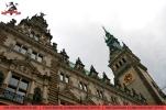 11_Hamburg_04
