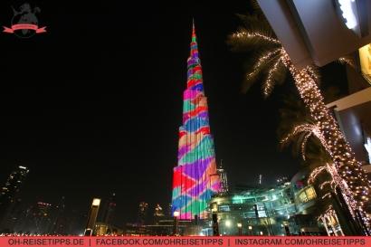 12_Dubai_01