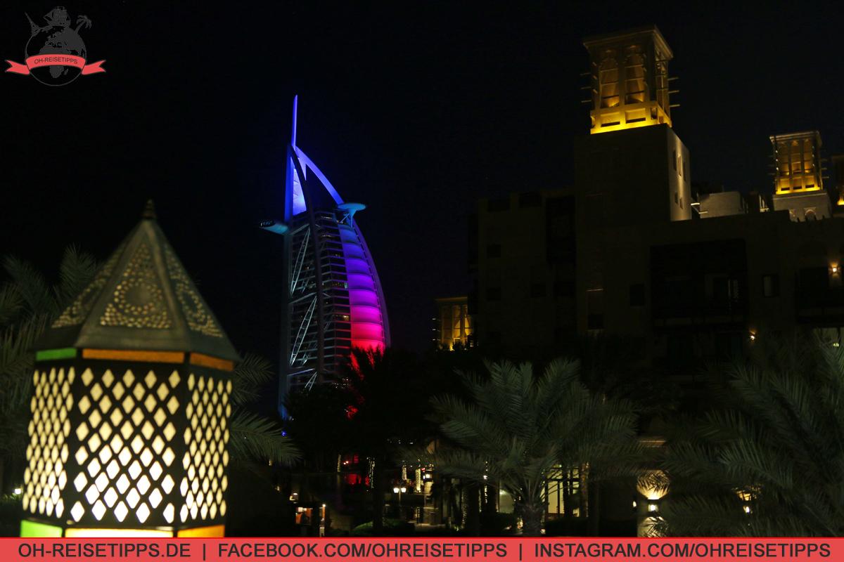 12_Dubai_07