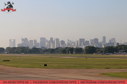 13_BuenosAires_01