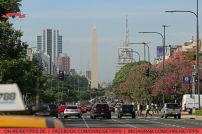 13_BuenosAires_02