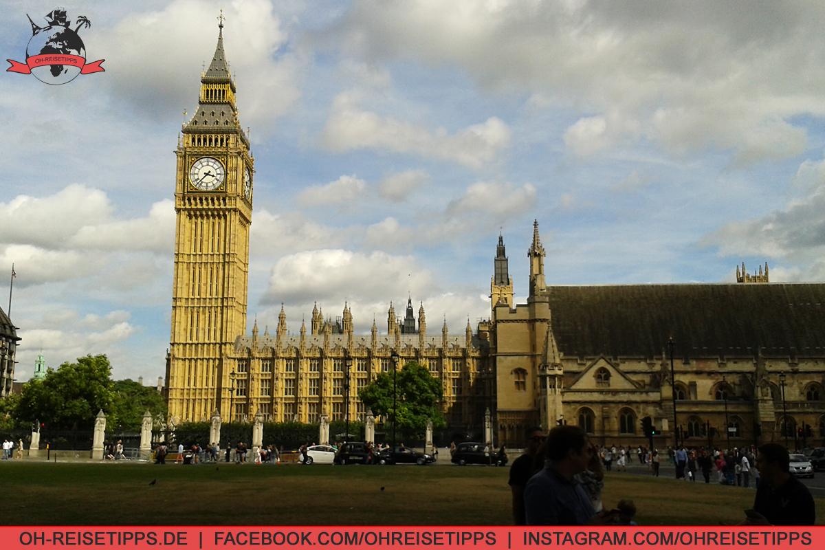 14_London_01