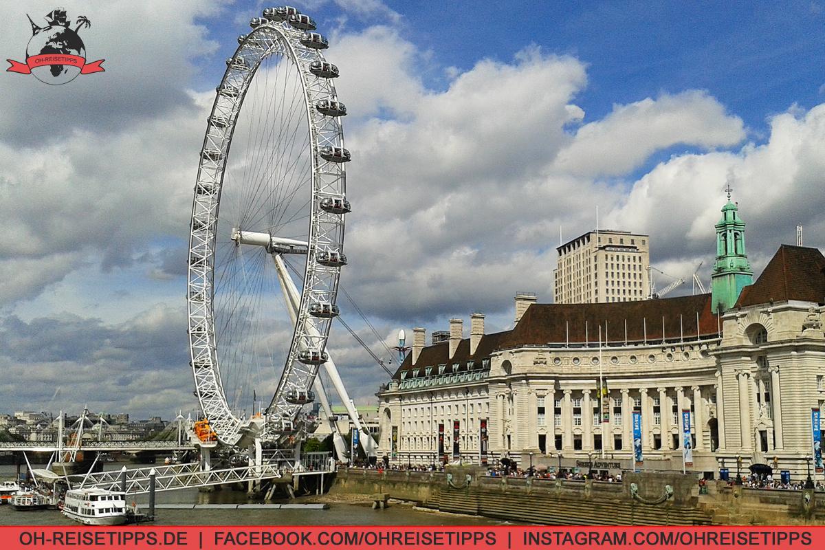 14_London_05