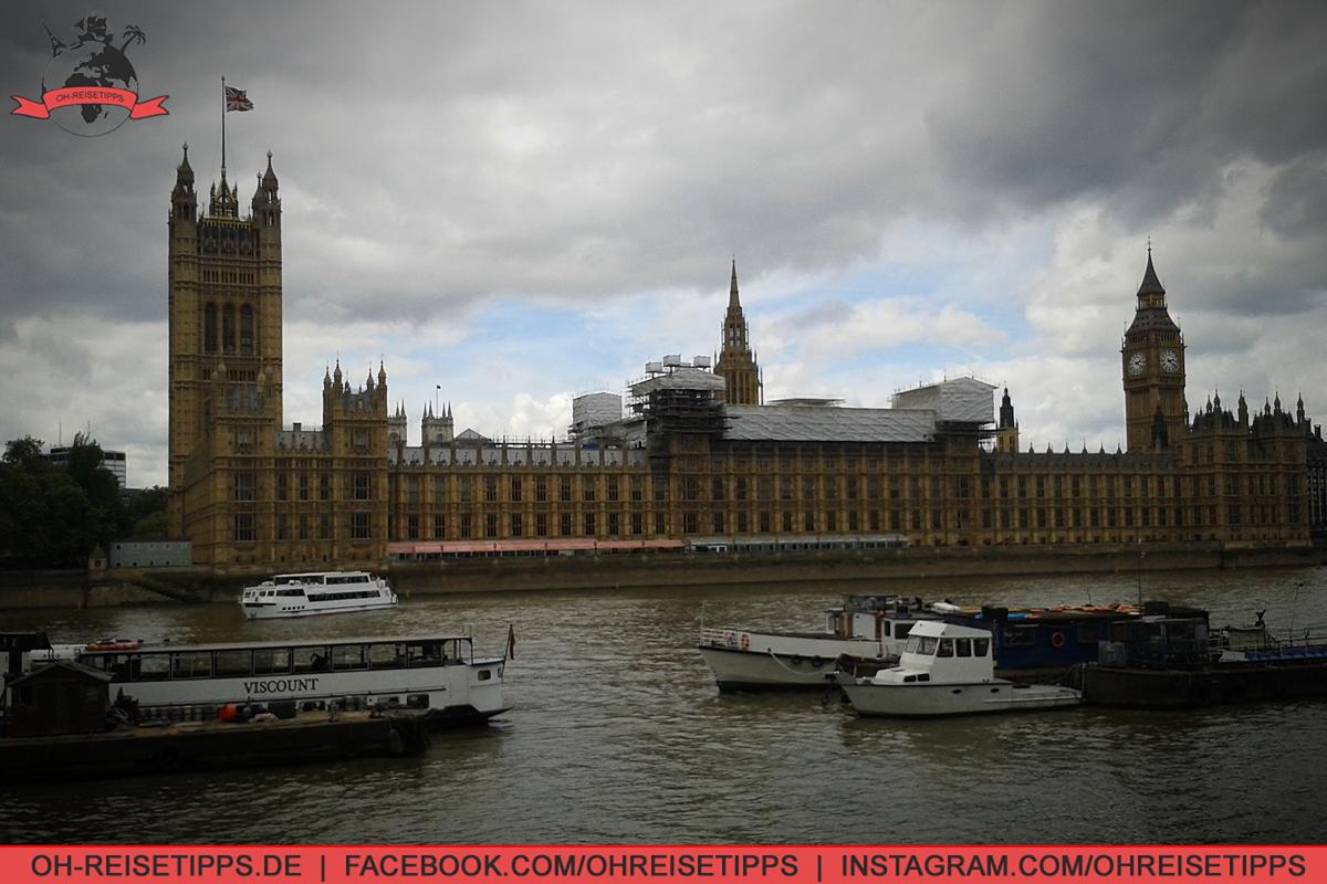 14_London_06