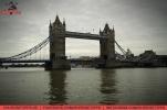 14_London_07