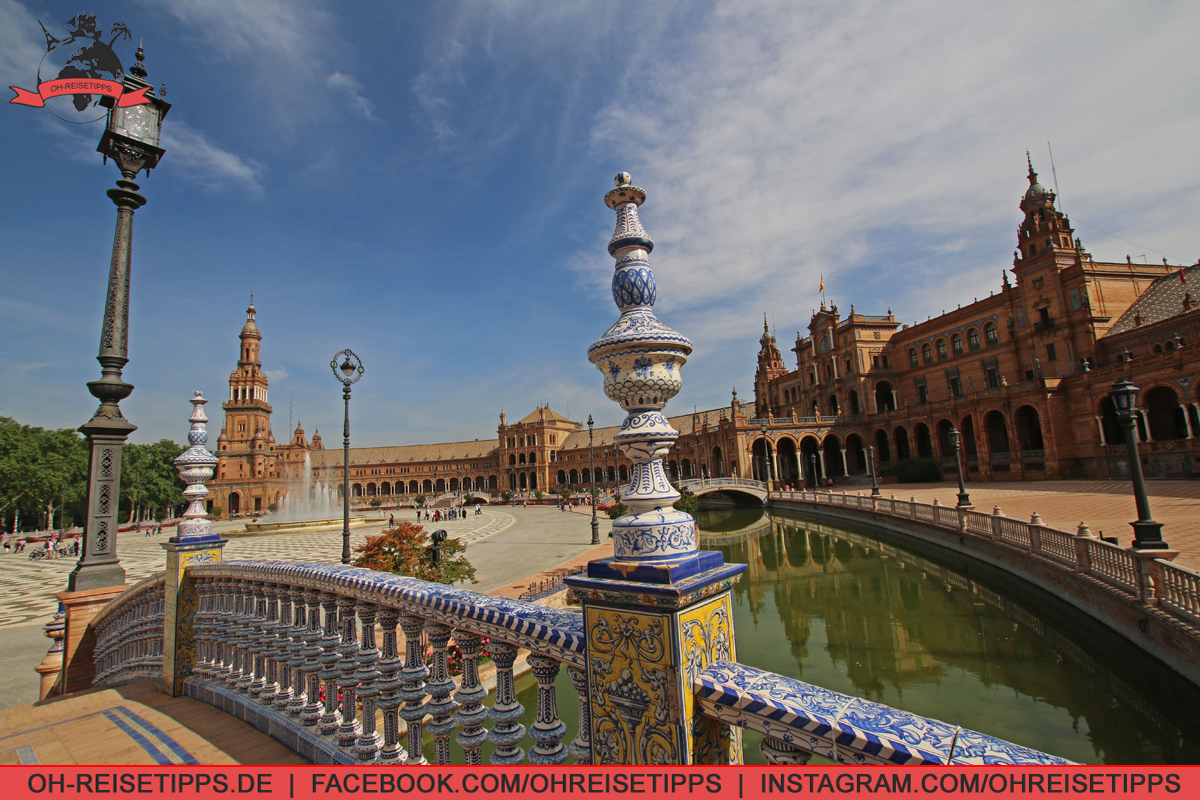 15_Sevilla_01