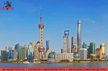 17_Shanghai_01