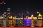 17_Shanghai_07