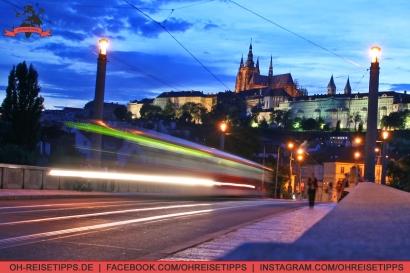 18_Prag_01