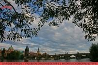 18_Prag_02