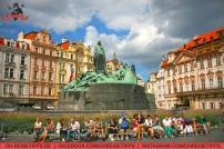 18_Prag_03
