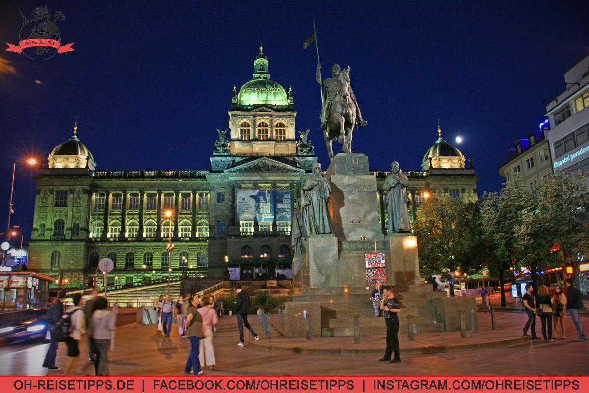 18_Prag_07