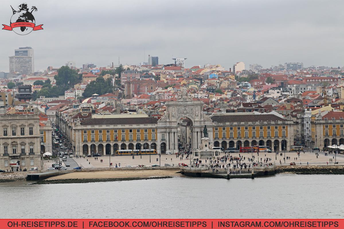 20_Lissabon_01