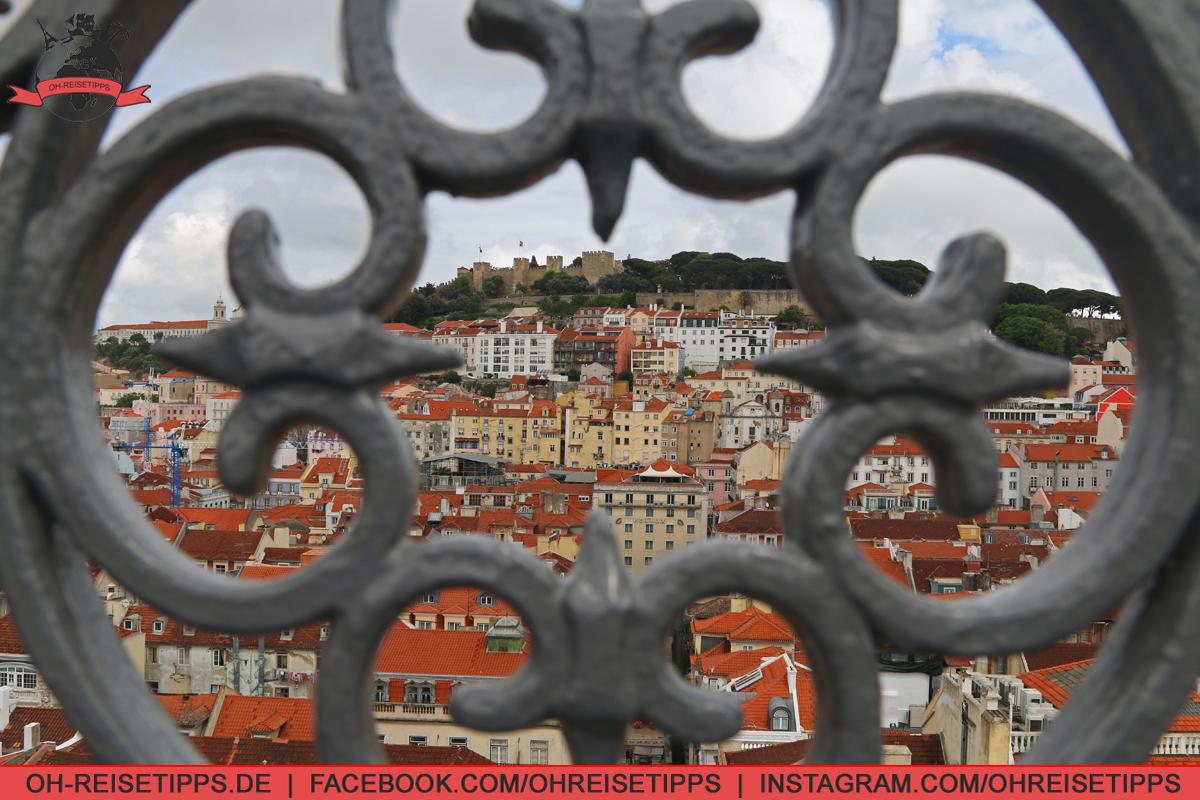 20_Lissabon_02