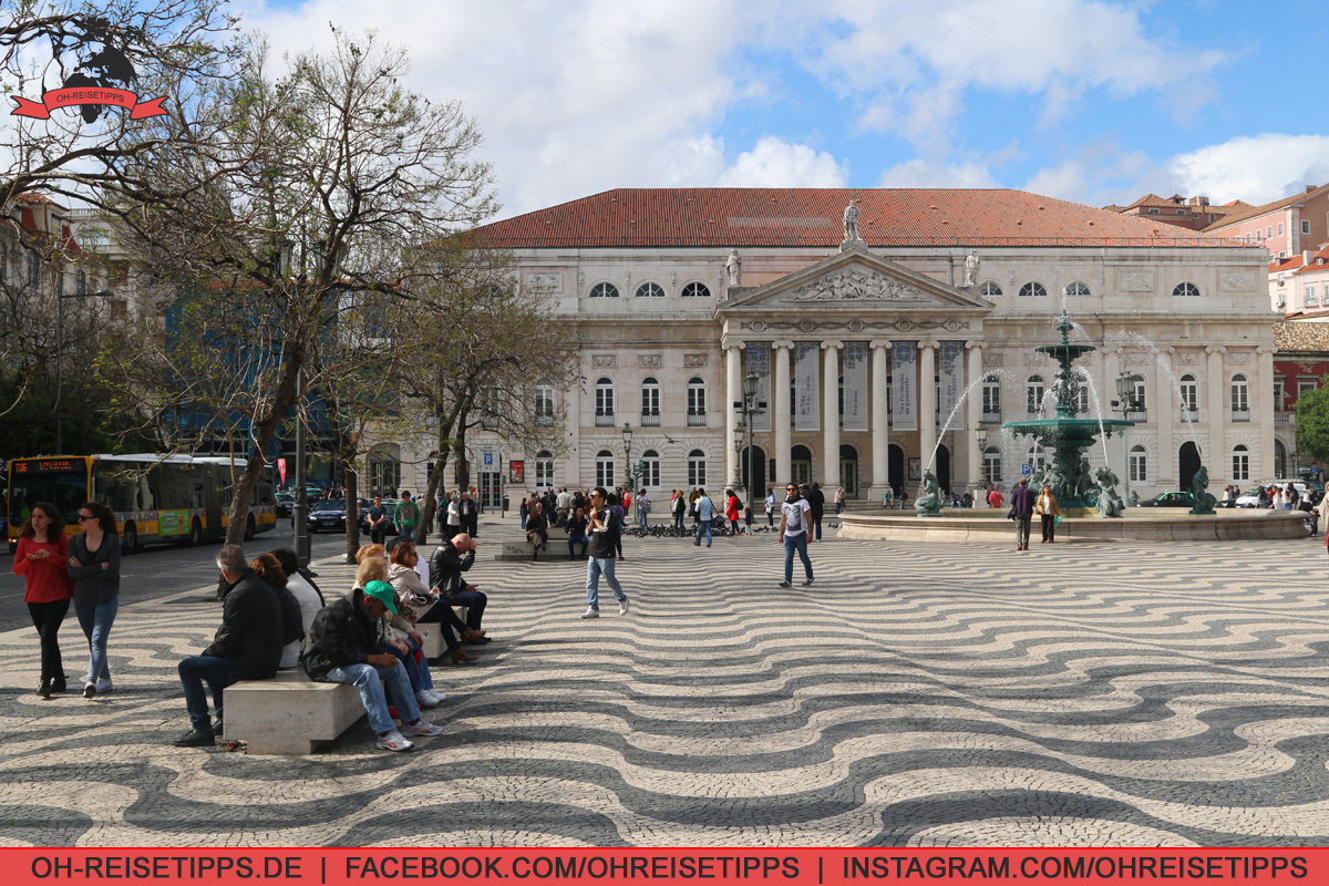 20_Lissabon_03