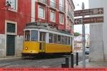 20_Lissabon_04
