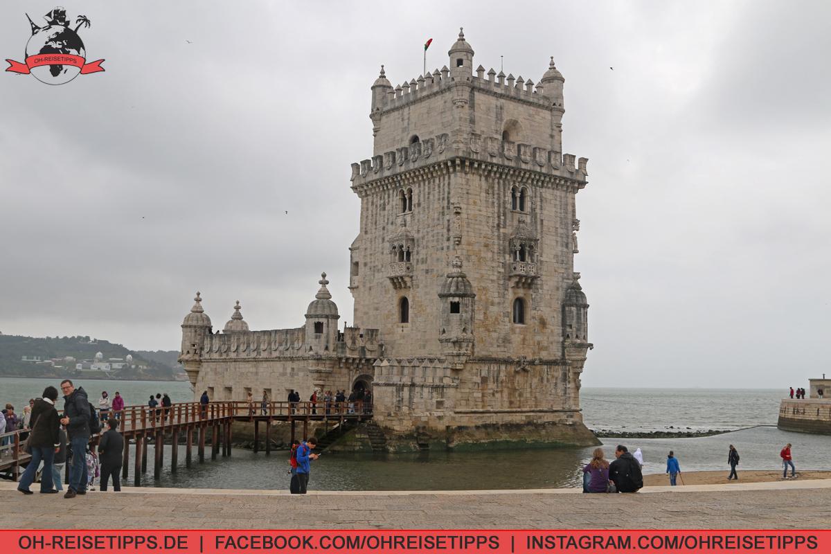 20_Lissabon_06