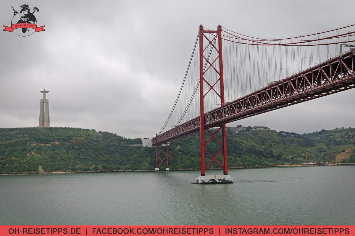 20_Lissabon_07