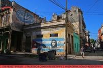 21_Havanna_03
