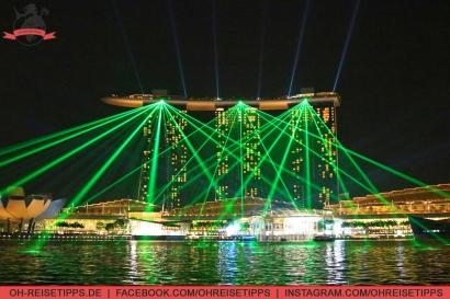 22_Singapur_01