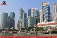 22_Singapur_02