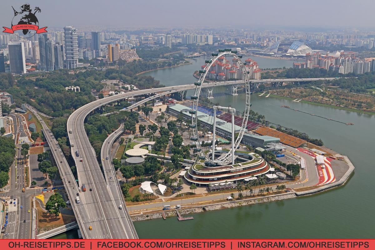 22_Singapur_03