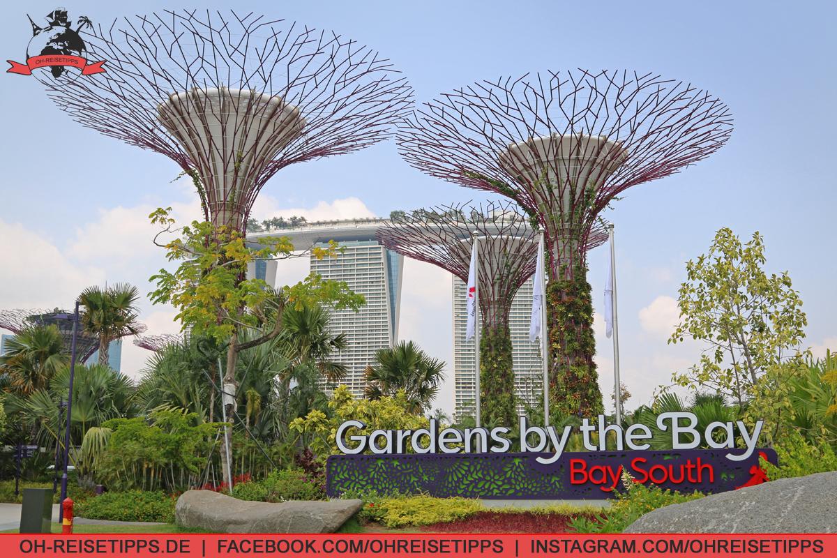 22_Singapur_04