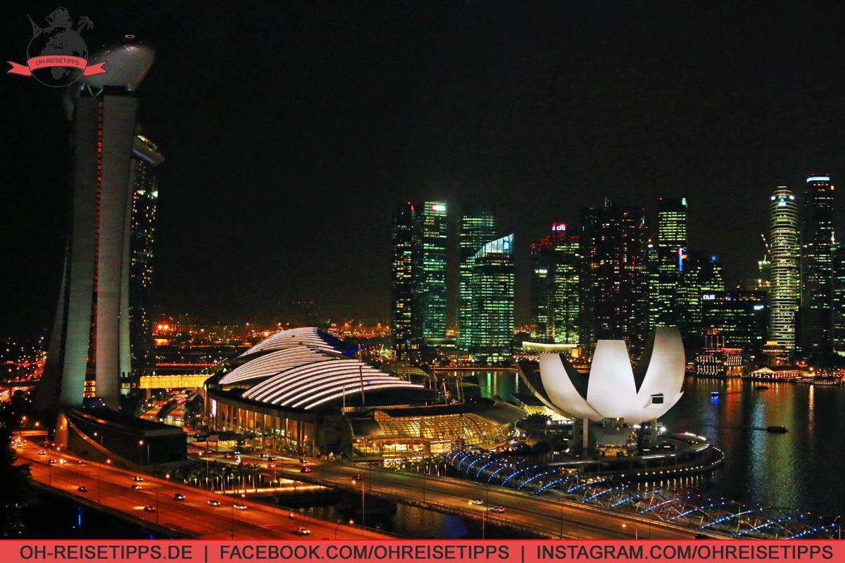 22_Singapur_06