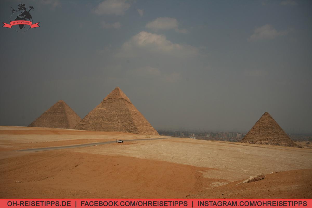 25_Kairo_01