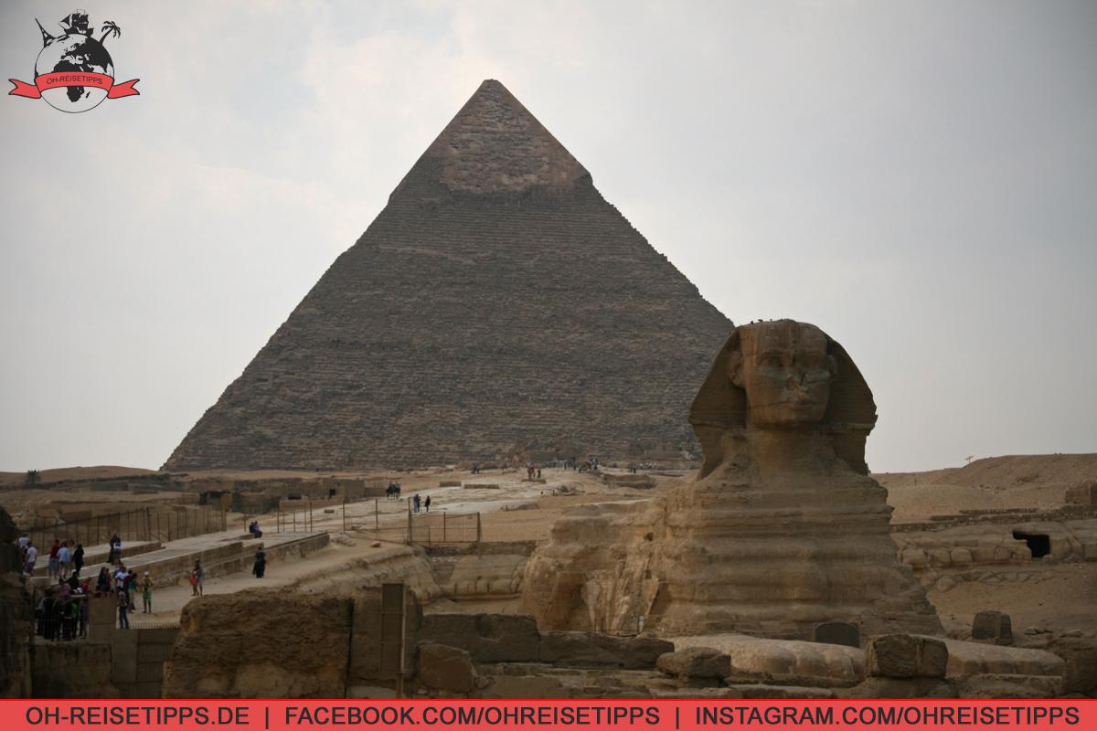 25_Kairo_02