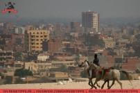 25_Kairo_03