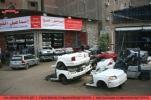 25_Kairo_05