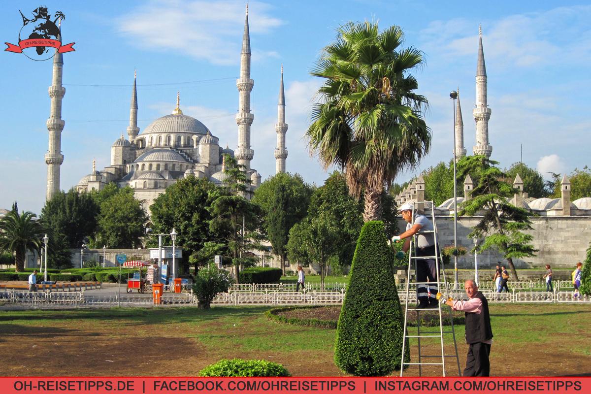 26_Istanbul_01