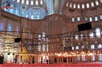 26_Istanbul_02