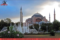 26_Istanbul_03