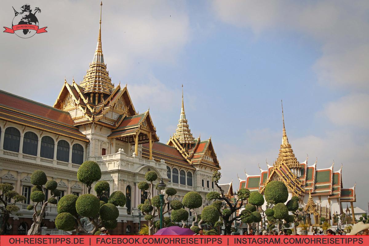 27_Bangkok_01