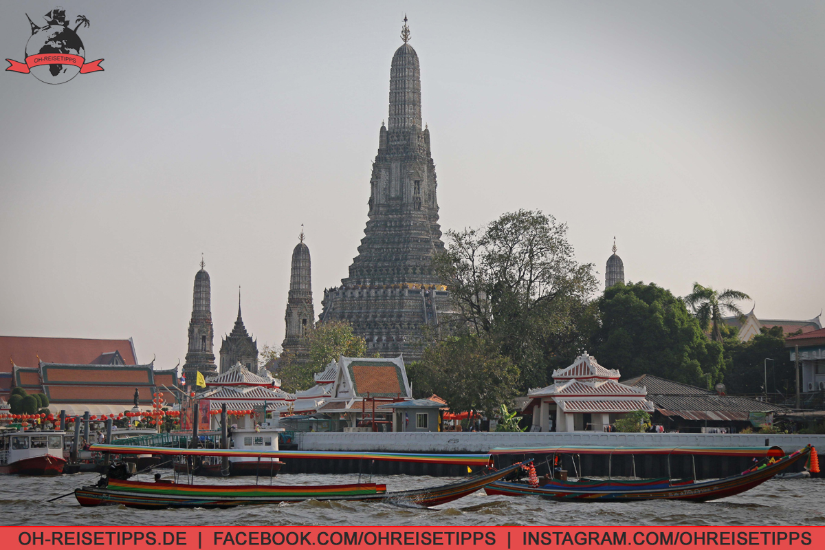 27_Bangkok_04