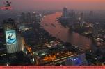 27_Bangkok_06