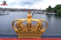 30_Stockholm_03