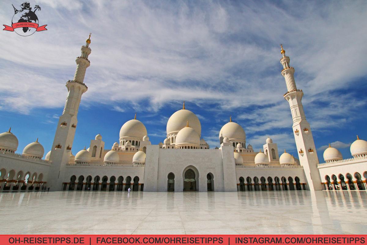 31_Abu-Dhabi_01