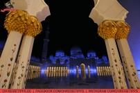 31_Abu-Dhabi_02