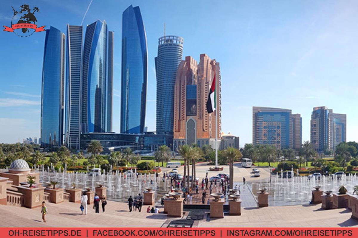 31_Abu-Dhabi_05