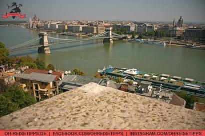 32_Budapest_01