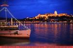 32_Budapest_07