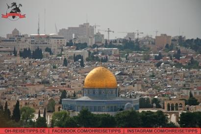 33_Jerusalem_01